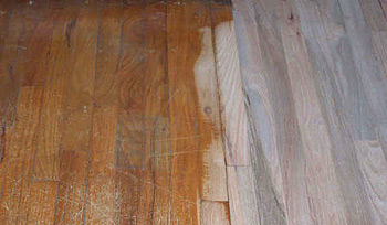 Floor Restoration Floor Refinishing Hardwood Floors 2017  Penservices Inc.
